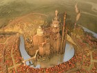 Heroes of Might & Magic V - Imagen PC