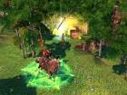 Heroes of Might & Magic V - Imagen