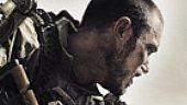 La campaña de Advanced Warfare será más larga que la de los anteriores Call of Duty