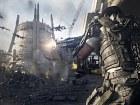 Call of Duty Advanced Warfare - Xbox 360