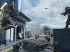 Call of Duty Advanced Warfare - Imagen Xbox 360