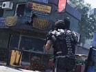 Call of Duty Advanced Warfare - Imagen