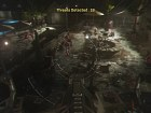Call of Duty Advanced Warfare - Pantalla