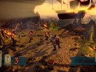 Hand of Fate - Imagen PC
