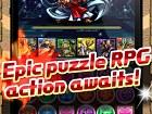 Puzzle & Dragons - Imagen iOS