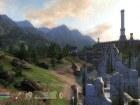 The Elder Scrolls IV Oblivion - Imagen PS3