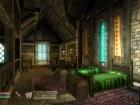 The Elder Scrolls IV Oblivion - Imagen