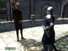 The Elder Scrolls IV Oblivion - Imagen PC