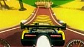 Video FlatOut 2 - FlatOut 2: Vídeo del juego 1