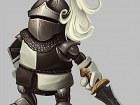 Knight Squad - Imagen