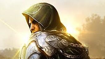 Black Desert Online estará gratis por tiempo limitado en Steam de acuerdo con una filtración