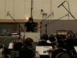 Black Desert Online - Banda Sonora Orquestal