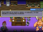 Citizens of Earth - Imagen 3DS