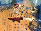 Rise of Nations Rise of Legends - Imagen