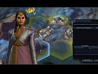 Civilization Beyond Earth - Imagen