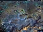 Civilization Beyond Earth - Imagen PC