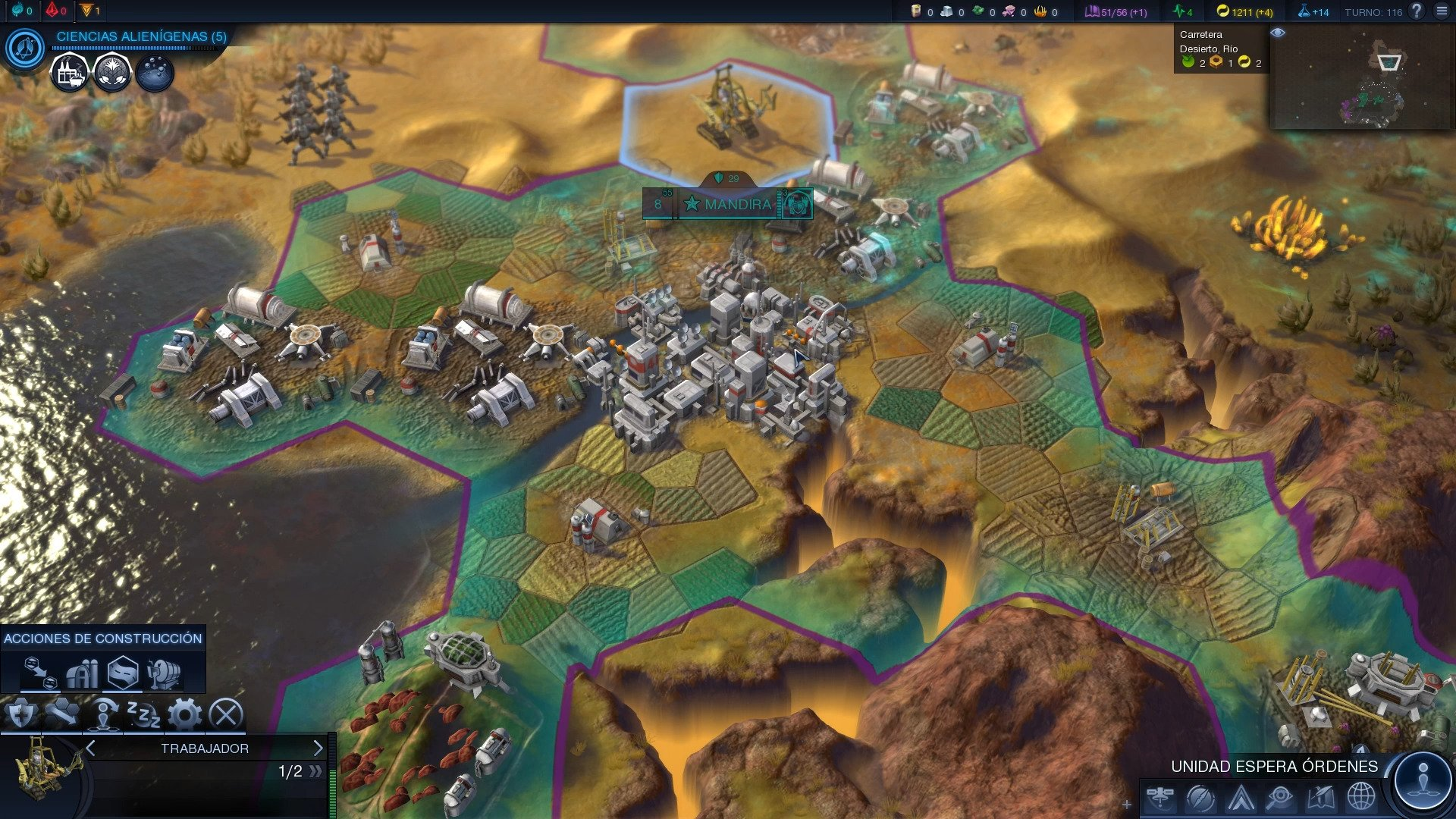 Civilization 5 matchmaking