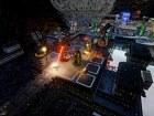 Imagen Xbox One Defense Grid 2