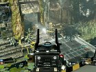 Titanfall - Expedition - Imagen