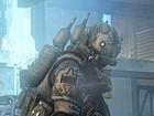 Gameplay: Zona de Guerra
