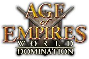Age of Empires World Domination