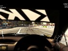 GRID Autosport - Imagen