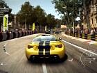 GRID Autosport - Pantalla