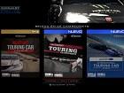 GRID Autosport - Imagen PC