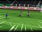 PES Manager - Imagen Android