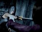Project Zero Maiden of Black Water - Imagen Wii U