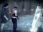 Project Zero Maiden of Black Water - Pantalla