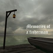 Memories of a Fisherman