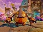 Imagen Xbox One Skylanders: Trap Team