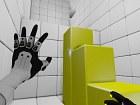Q.U.B.E. Director's Cut - Imagen Wii U