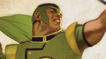 DC Comics anuncia Injustice: Year Zero, comic precuela de la popular saga de videojuegos