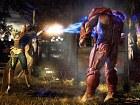 Injustice 2 - Imagen Xbox One