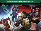 Injustice 2 - Imagen Android