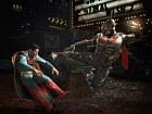 Injustice 2 - Imagen