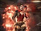 Injustice 2 - Imagen PC