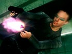 The Matrix: Path of Neo Avance 3DJuegos