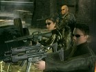 The Matrix Path of Neo - Imagen