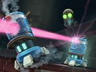 Stealth Inc 2 A Game of Clones - Imagen Wii U