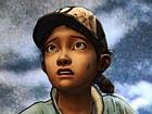 The Walking Dead: Season Two - Episode 3