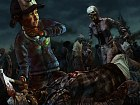 Walking Dead Season 2 - Ep. 3 - Imagen iOS