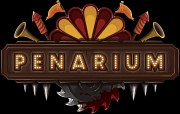Carátula de Penarium - Linux