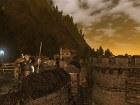 Imagen PC Gothic 3