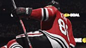 NHL 15: True Hockey Physics