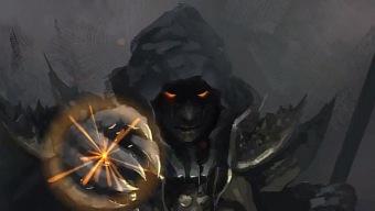 La aventura gráfica Shadowgate confirma lanzamiento en consolas