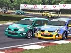 ToCA Race Driver 3 - Imagen PC