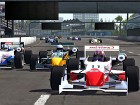 ToCA Race Driver 3 - Imagen